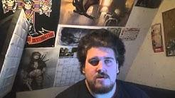 DrachenLord nervt S04E04: Drache wichst (Re-Upload)