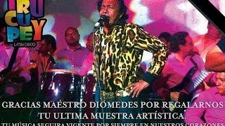 Diomedes Diaz & Alvaro Lopez Diciembre 2...