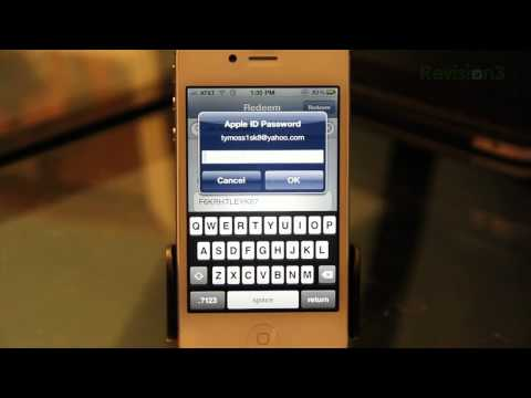 9 iPhone Apps for Filmmaking from YouTube · Duration:  4 minutes 30 seconds