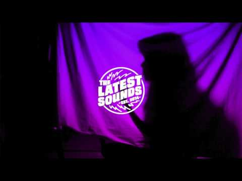 LukeP - Up All Night (James Byrne Edit)