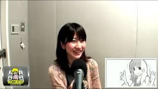 続き→http://youtu.be/ABorslvrbg8 石田晴香出演部分のみ編集 MVカット済.