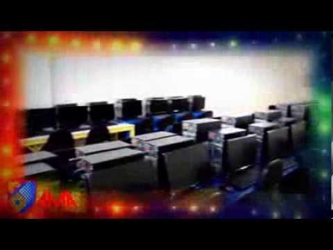 AMA Computer College Santiago Campus - T3