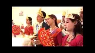 Shri Ghantakaran Mahaveer Ji Ki Aarti  | Top Rajasthani Devotional Song | Aarti | BAV