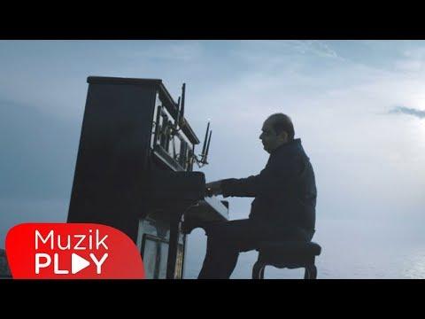 Özer Atik - Geceler Beyaz (Official Video)