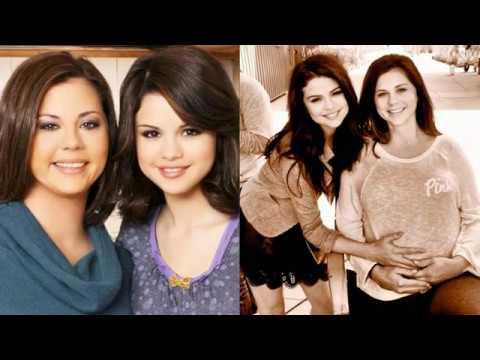 Selena Gomez - Lifestyle, Family, Age, Boyfriend, House, Car, Biography 2019