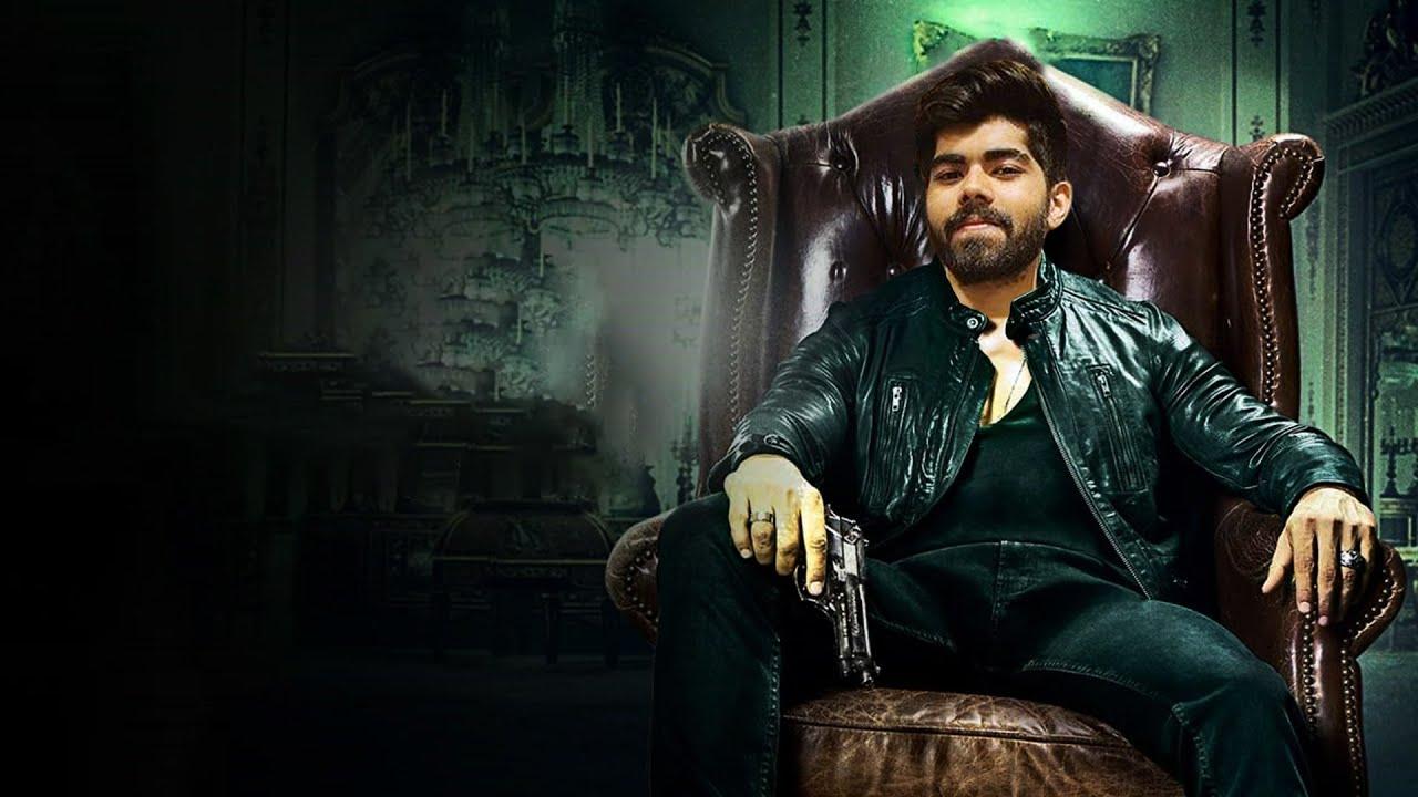 Download BATTLEGROUNDS MOBILE INDIA | Full Josh me BC!