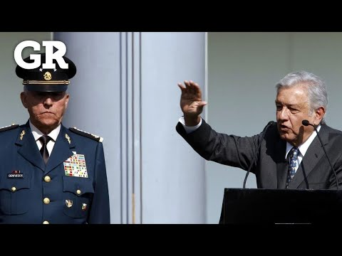 'Entregaremos a ligados con Cienfuegos'