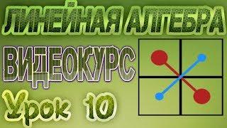 10. 1. Тригонометрическая форма записи комплексного числа