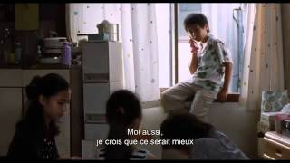 I wish (Kiseki): Trailer VO st fr