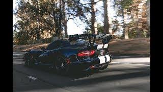 Viper ACR Laguna Seca 1.31.6