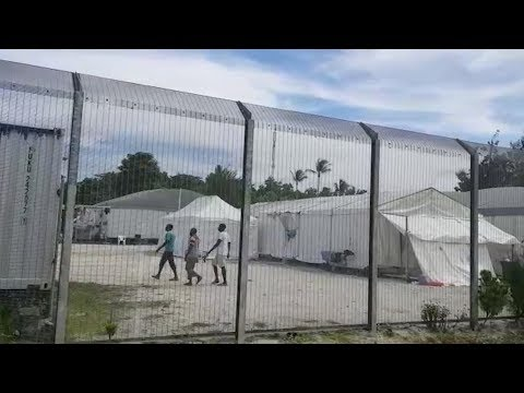 Australia: Refugees and Asylum Seekers Face Violence in Papua New Guinea