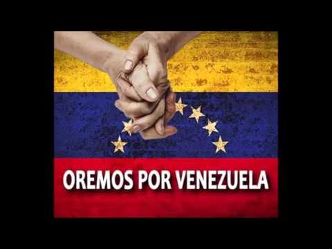 Profecias para Venezuela entrevista a Ana Victoria Sanz por el Ministerio Brillo de Luz