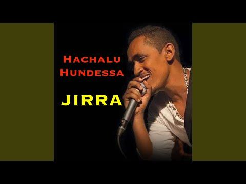 Jirra
