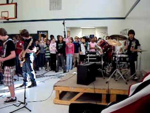 Excel charter academy band part also youtube rh