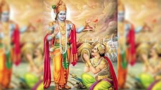 Reincarnation in Hinduism | Culturescape | Culture Express