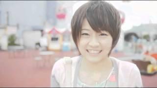 AKB 1/149 Renai Sousenkyo AKB48 Shimada Haruka Kiss Video.