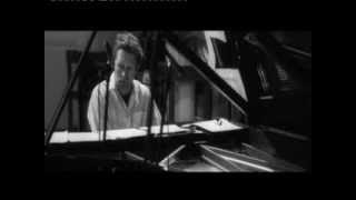Bent Sørensen: The Shadows of Silence - Leif Ove Andsnes