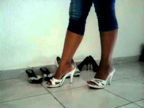 ZAPATILLAS que todo hombre debería tener | zapatillas 2018-2019 | mens style from YouTube · Duration:  3 minutes 58 seconds