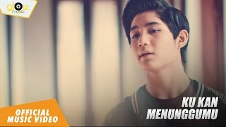 Rassya - Ku Kan Menunggumu [ Official Music Video ] #theFREAKS