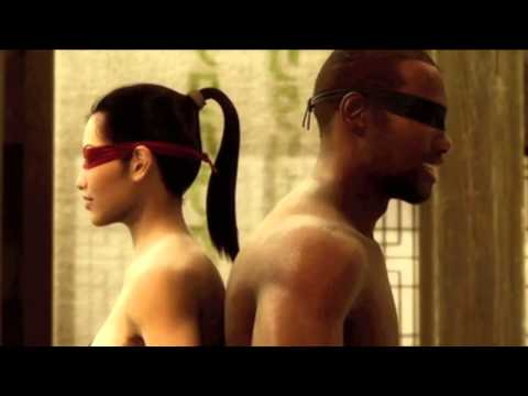 The Animatrix  Final Flight Of Osiris HD 720p