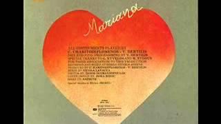 antixa2014.blogspot.gr - Mariana Efstratiou, Talk About Love