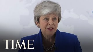 -prime-minister-latest-brexit-compromise-chance-referendum-time