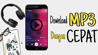 cara-download-lagu-di-android-dengan-cepat-dan-gratis