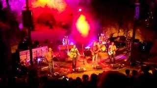 Dutch Eagles - Rikkie don