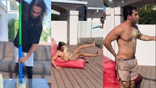 😂 FUNNY MOMENTS   STUPID MOMENTS   EPIC FAIL & WIN COMPILATION😂 16