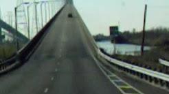 port arthur tx bridge.ASF