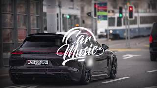 Download 50 Cent - P.I.M.P. (Hedegaard Remix) (Bass Boosted)