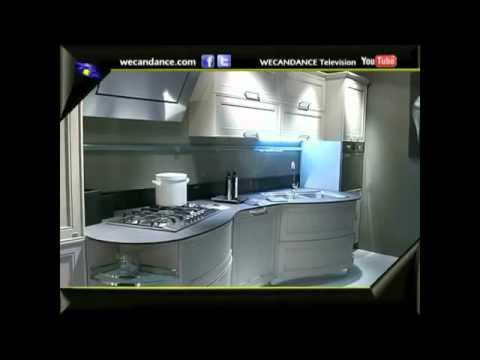 Prezioso casa su wecandance youtube - Mobili prezioso ...