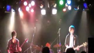 the Sweet Soul 「永遠の瞬間」 ライブ映像