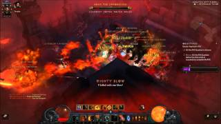 diablo 3 the thrill conquest season 4 5 minute ez mode