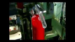видео Автомобильный огнетушитель - период для перезарядки огнетушителей