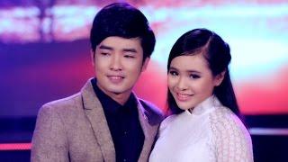 LK Tình Nghèo Có Nhau & Ước Mộng Đôi Ta - Thiên Quang ft Quỳnh Trang [Official]