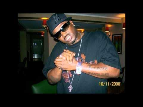 Three Six Mafia Feat Project Pat & Ludacris - Dis Bitch Dat Hoe