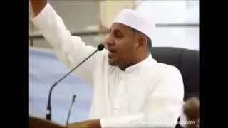 USTAD FITRI ABDULLAH MANTAN PENDETA HINDU JIRAN DAPAT HIDAYAH DALAM MENCARI TUHAN KITAB WEDA  006