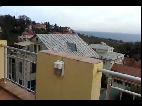 Продаётся дом в г.Крымск.Купить большой дом в Краснодарском крае .