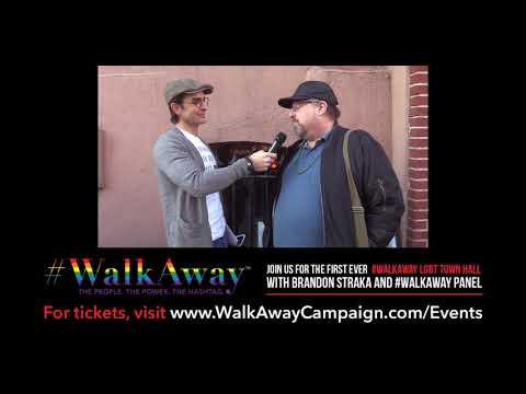LGBT Street Interviews NYC
