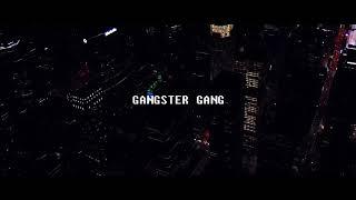 Lil Jon ft. Three 6 Mafia - Act a Fool(AMG & GTR)
