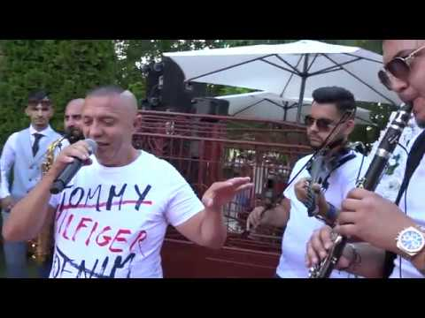 Nicolae Guta 2018 Grabat Ghita Nadine 1