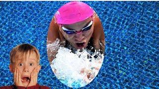 Результаты дня 20 05 2021 Чемпионат Европы по водным видам спорта 2021