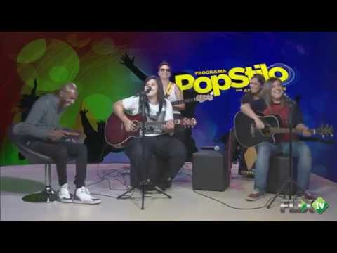 Banda Insana - Pop Stilo - FlixTV