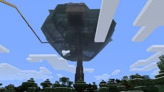minecraft tutorial 43 how to measure out exactly one metric assload of sand