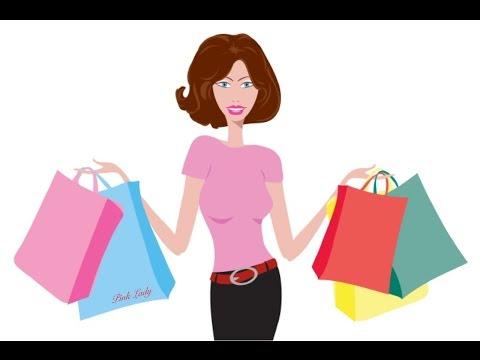 I Love Shopping♥Zara~H&M~Hogan~Richmond...