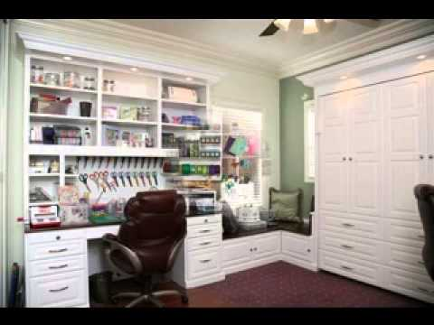 cheap from and craft ikea ideas home room furniture diy