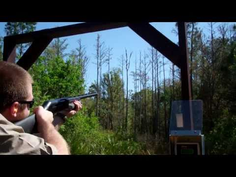 You Cant Be SRSLY? - Tampa Bay Sporting Clays