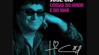 José Cid com André Sardet - Asas Brancas [HQ]