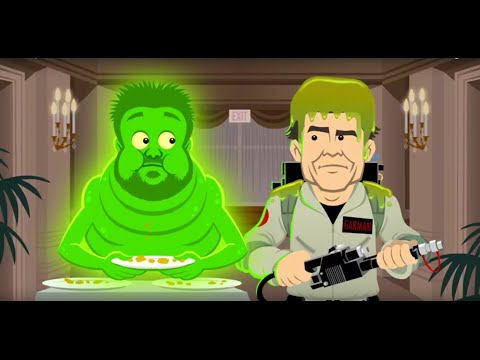 Special: Kevin Smith's Seen the Ghostbusters Reboot